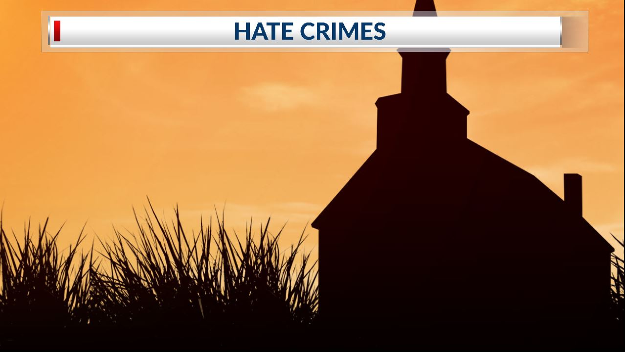 CHURCH HATE CRIMES_1557790992836.JPG.jpg