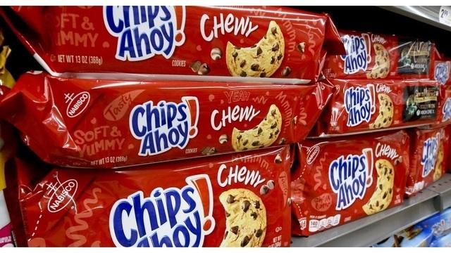 Nabisco Chips Ahoy Cookies_1556991147874