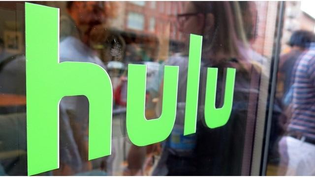 Hulu-End of Free_1557879914795