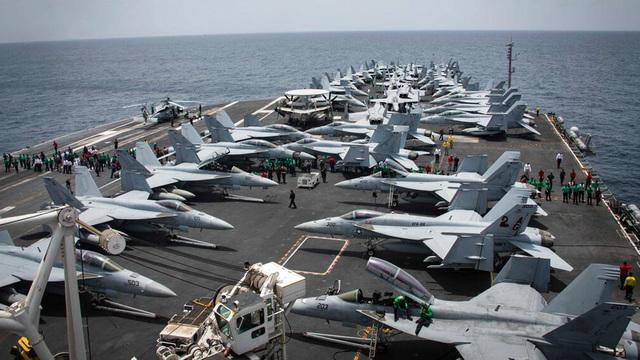 jets military aircraft carrier war_1558349400943.jpg_88300678_ver1.0_640_360_1558374162820.jpg.jpg