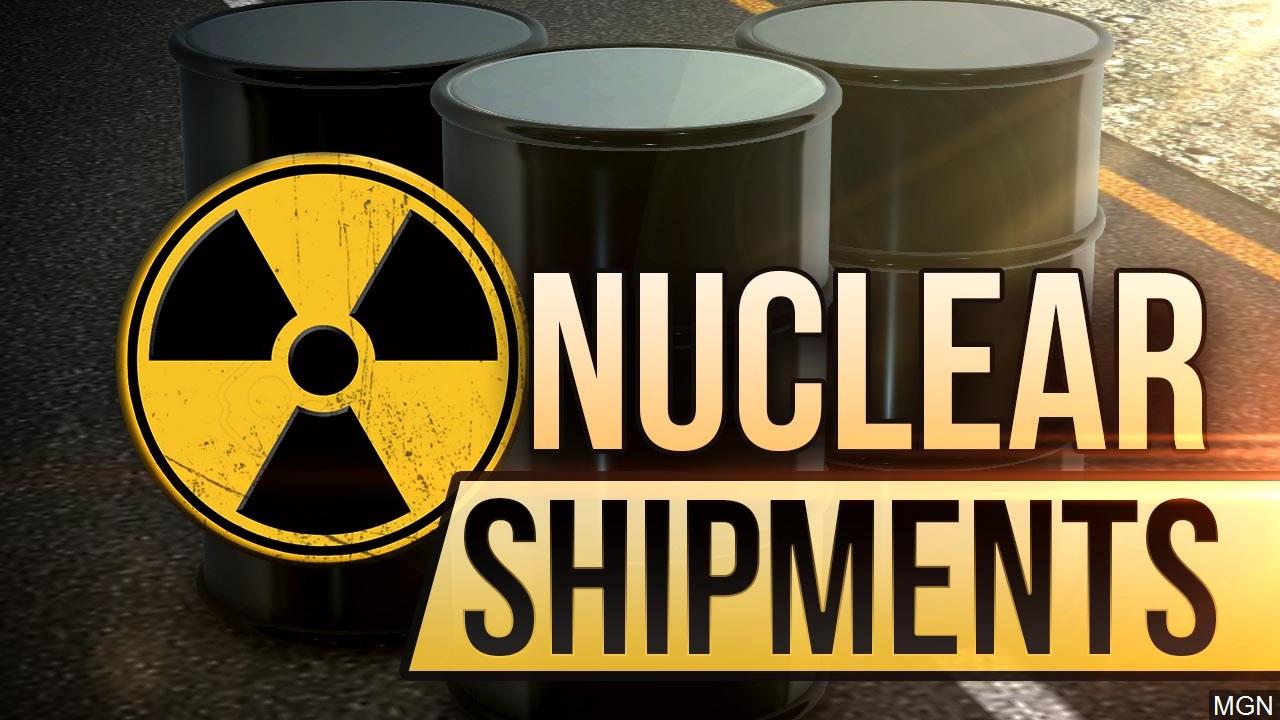 plutonium generic with text_1557360188126.jpg.jpg