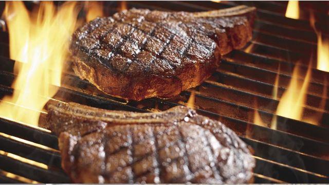Meat Generic_1560094440889.JPG_91418697_ver1.0_640_360_1560110111249.jpg.jpg