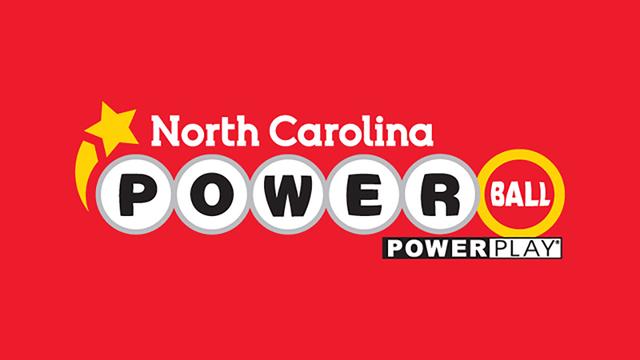 Powerball logo on red_1549226362298.jpg_70255514_ver1.0_640_360_1559501619123.jpg.jpg