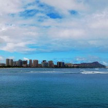 10 Reasons to Visit Oahu