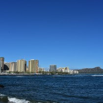 The Ultimate Guide to Honolulu