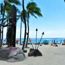 6 Things To Do In Waikiki
