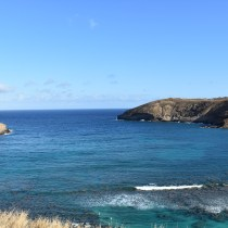 The Ultimate Guide to Hanauma Bay