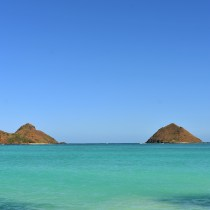 The Ultimate Guide to Lanikai Beach