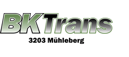 LogoBKTrans