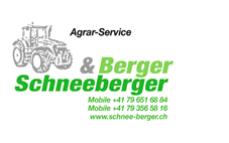SchneebergerBerger