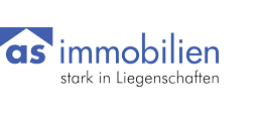 logo_claim