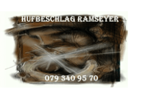 sponsor_Ramseyer_Plakat_cmyk