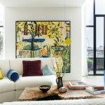Best Interior Designers Uk The Top 50 Interior Designers 2020