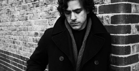 Jack Savoretti – Harder than easy