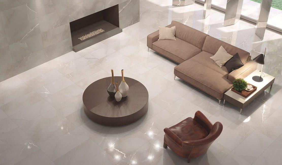 flooring at country carpet