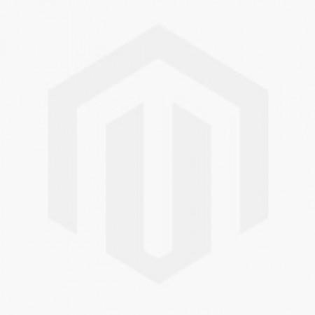 ethos 40 in round teak top bar table