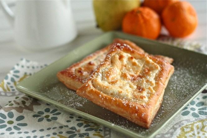 recipe: fruit danish calories [11]