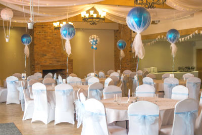 Dream Days Catering And Events Planning The Perfect Indian Wedding