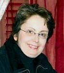 Brenda L. Madden