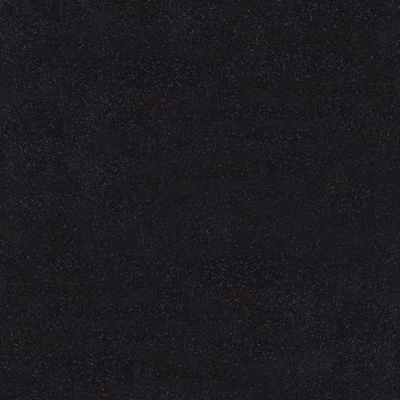 absolute black extra polished granite tiles 18x18