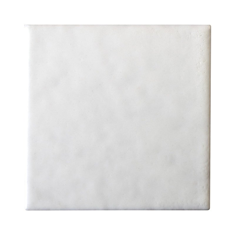 clouds glossy ceramic tiles 12x12