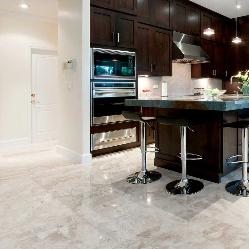 diana royal tile polished marble tiles 24x24