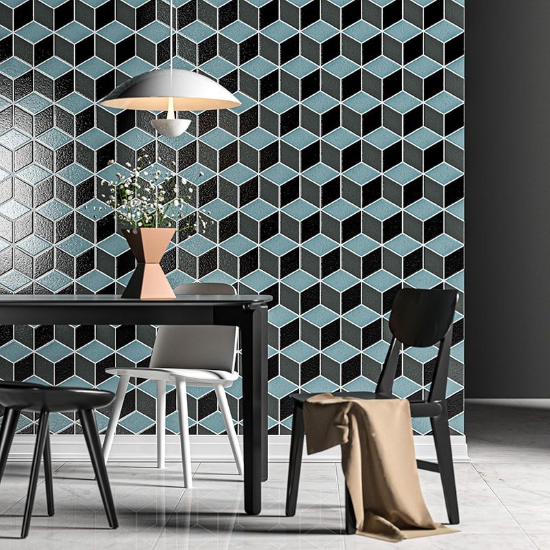 avalon tile polished marble tiles 18x18