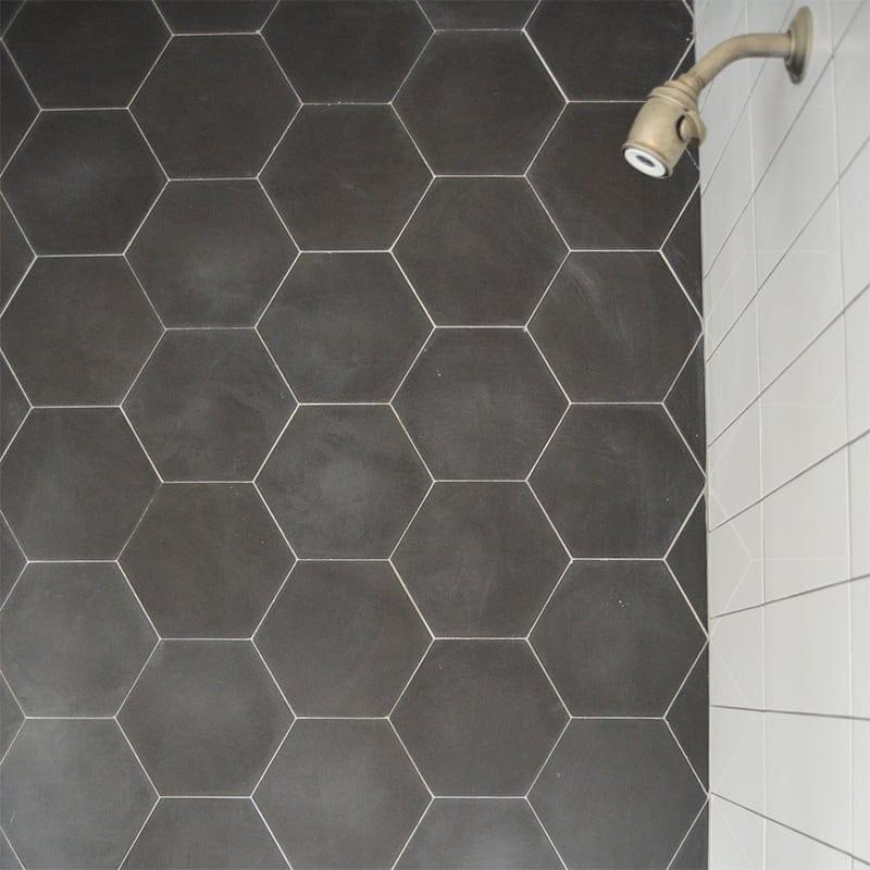 barcela cement tile