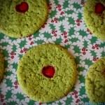 Cracked Sugar Cookies | Country Girl Gourmet