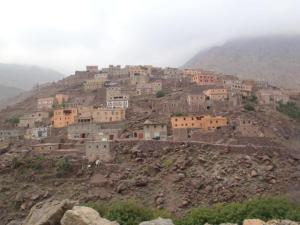 Morocco6