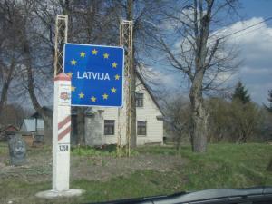 latvia2