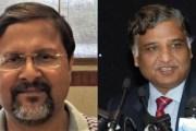 बालाकोट एयर स्ट्राइक के अहम प्लैनर सामंत बने रॉ चीफ, अरविंद कुमार बनें आईबी के निदेशक