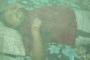 पटना- डेंगू के चपेट में आए भाजपा विधायक नीतिन नवीन