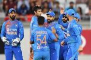 5-0 से सीरीज जीतने वाली दुनिया की पहली टीम बनी इंडिया,न्यू जीलैंड को फिर पटकनी दी
