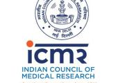 देश को ख़ुश करने वाला खबर =कोरोना वायरस के लिए एंटीबॉडी परीक्षण शुरू करने के लिए दुनिया में पहला देश बना भारत