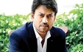 दिल्ली / नहीं रहा बॉलीवुड का दमदार अभिनेता इरफान खान, पीएम मोदी ने दी श्रद्धांजलि