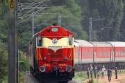 रेलवे ने ट्वीट कर दी जानकारी -https://twitter.com/RailMinIndia/status/1262774205931642880?s=19बिना राज्यों की अनुमति चलेगी ट्रैन