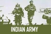 ब्रेकिंग / एलएसी पर झड़प जारी... अब तक भारत के 20 सैनिक शहीद
