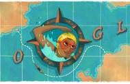 गूगल ने भारतीय तैराक आरती साहा को डूडल बनाकर सम्मानित किय।  जानिए कौन थी आरती साहा??