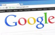 गूगल ने जारी की 2020 टॉप सर्च की लिस्ट