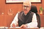 दिल्ली डेस्क /29 अप्रैल को जारी किए गए दिशा-निर्देश 30 जून तक लागू रहेंगे कोविड गाइडलाइंस -अजय भल्ला,केंद्रीय गृह सचिव