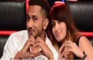 दिल्ली डेस्क /पंजाबी गायक और अभिनेता हनी सिंह के खिलाफ उनकी पत्नी शालिनी तलवार ने घरेलू हिंसा का मामला कराया दर्ज