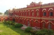 पटना /NIT पटना में हिंदी और अंग्रेजी माध्यम से अलग-अलग कक्षाएं चलेगी, आईआईटी-बीएचयू के शिक्षक कर रहे हैं अनुवाद