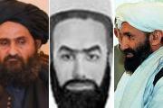 दिल्ली डेस्क /अफगानिस्तान में आतंकवादियों की सरकार, सुपर पावर अमेरिका के मुंह पर करारा तमाचा- मोदी सरकार को नहीं देनी चाहिए मान्यता-पुरी दुनिया में लागु करना चाहता है तालिबान