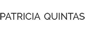Patricia Quintas