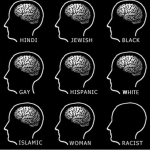 """Racism – Please check """"Other"""""""