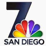 7 News – NBC San Diego Interview