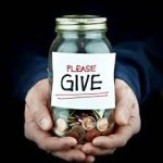 The Gift of Giving: Is Soldier Send Legitimate? Checking out a Charity