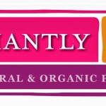 Radiantly You Review- Beauty is on the Inside! – Giveaway