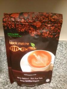 Let's Talk Tea: Matcha DNA™ Tea Review + Giveaway!